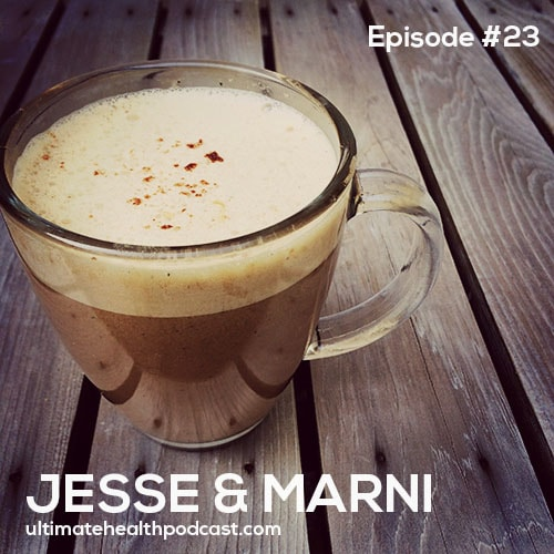 023: Smoothies, Juices, Elixirs & Everything In Between
