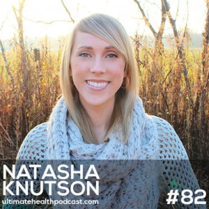 082: Natasha Knutson - Next Level Pet Health | Superfoods For Super Dogs | Pets Aging Gracefully